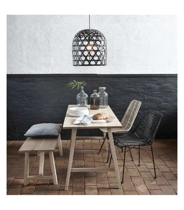 1000 Images About Mobilier On Pinterest