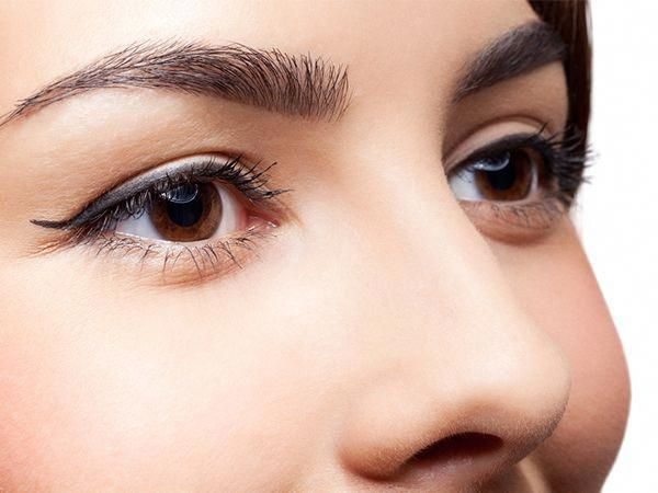 Eyebrow Waxing Places Near Me | Good Eyebrow Threading