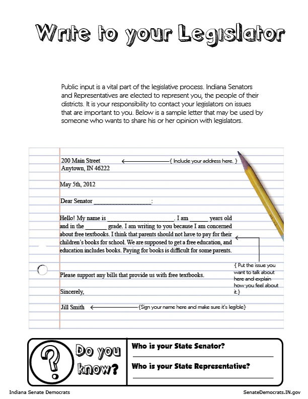Printable Worksheets local government worksheets : 13 best IN Government Lesson Ideas images on Pinterest | Social ...