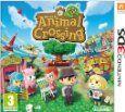 Animal Crossing : New Leaf sur Amazon, http://www.amazon.fr/dp/B003SNJNTA/ref=cm_sw_r_pi_doce