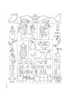 A Colonial Christmas Sampler-.pdf - Google Drive