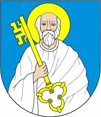 Herb Ciechanowa