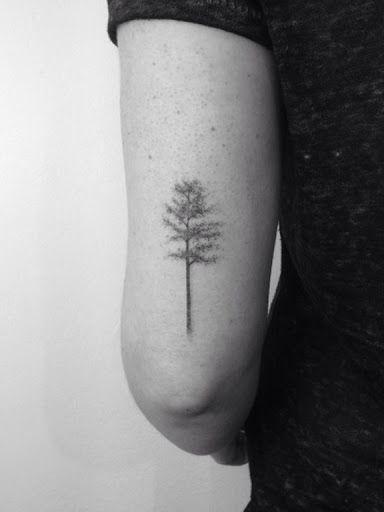 Esta árvore http://tatuagens247.blogspot.com/2016/08/de-volta-criativa-braco-tatuagens-para.html