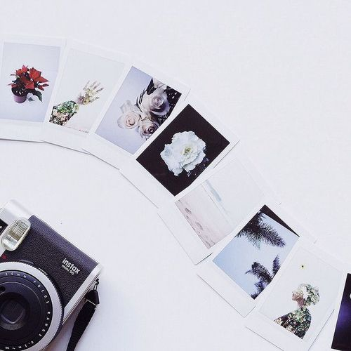 #photography #tumblr