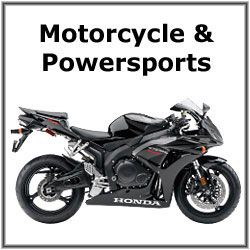 BatteryMart.com is the supplier of lead-acid battery applied to motorcycle, rechargeable sealed lead-acid and automotive batteries.They are your one-stop shop for all your motorcycle battery needs. For more information please call 1-800-405-2121, or please visit their website www.batterymart.com/c-motorcycle-batteries.html