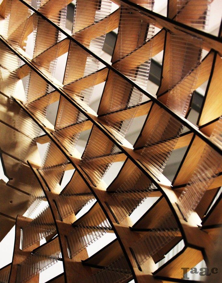 246 Best Parasite Architecture Images On Pinterest