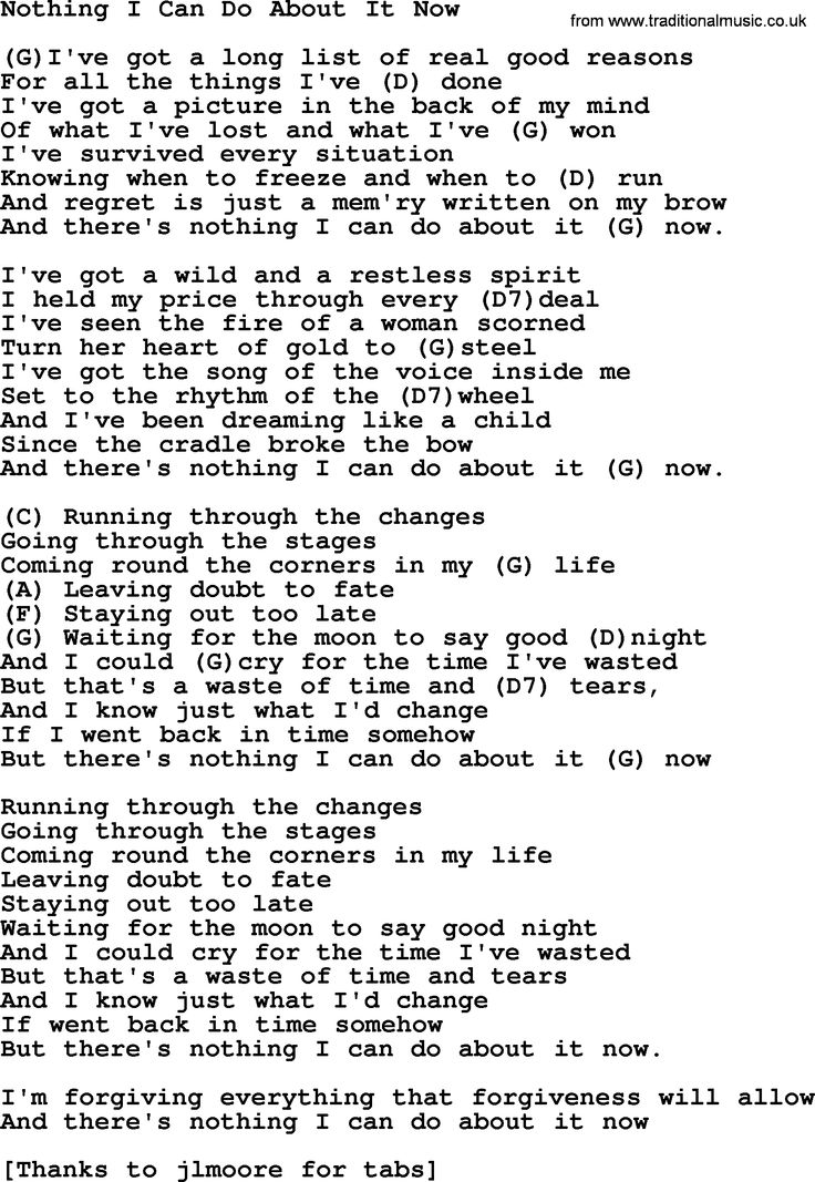 Lyric : lyrics and chords to i can only imagine Lyrics And Chords ...