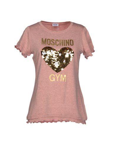 Tricot De Peau Moschino Underwear Femme sur YOOX.COM. La meilleure sélection en ligne de Tricots De Peau Moschino Underwear. YOOX.COM produits exclusifs de designers italiens et internationaux - Paiements sécurisés - Retour Gratuit