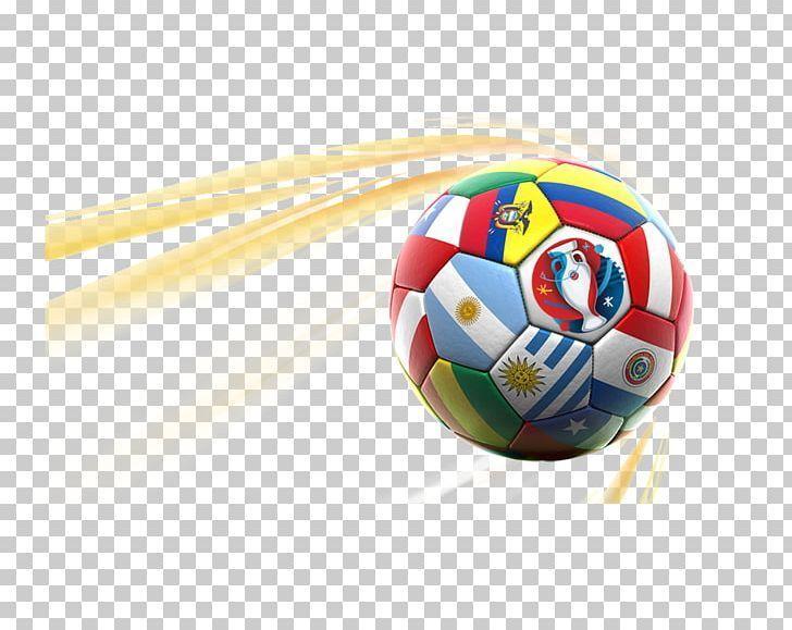 World Cup Vector Mountain Biking In 2020 Uefa Champions League Flag Football Champions League