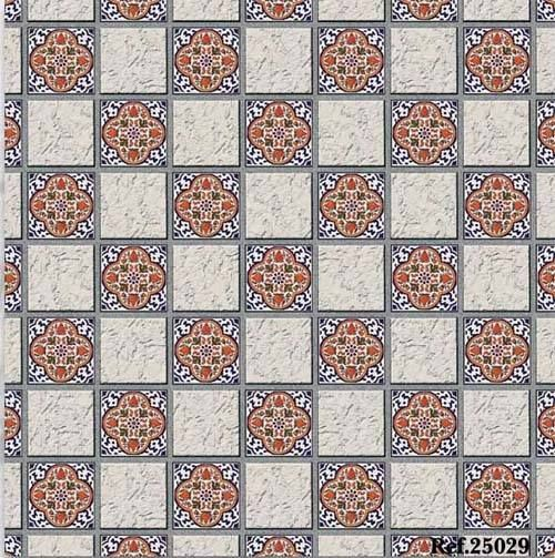 Oc25029 papel de suelo casas de mu ecas pinterest for Papel pintado suelo