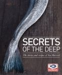 Win a Sea Harvest recipe book and voucher | Ends 31 August 2014
