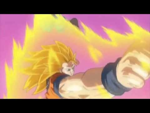 DRAGONBALL Z BATTLE OF GODS CONFIRMED TO BE GOING TO MEXICO (DBZ BATTLE ...