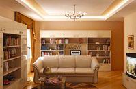 fratelli-art.ru элитная мебель для гостиной. Салон итальянской мебели в Москве.