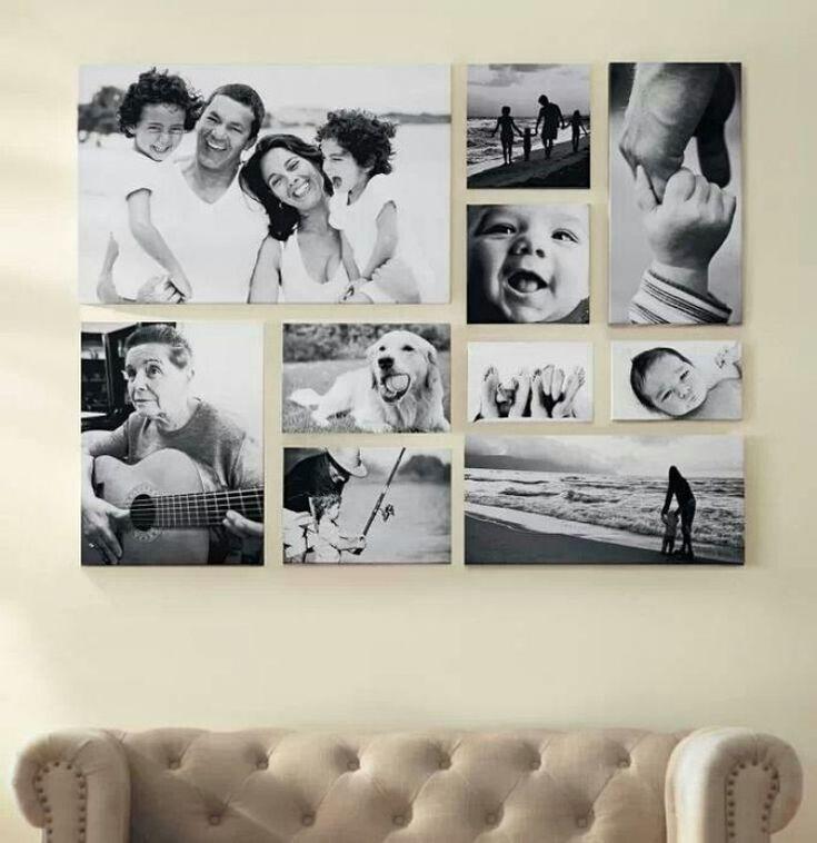 446 best dekoration images on Pinterest | Bedroom ideas, Decorations ...