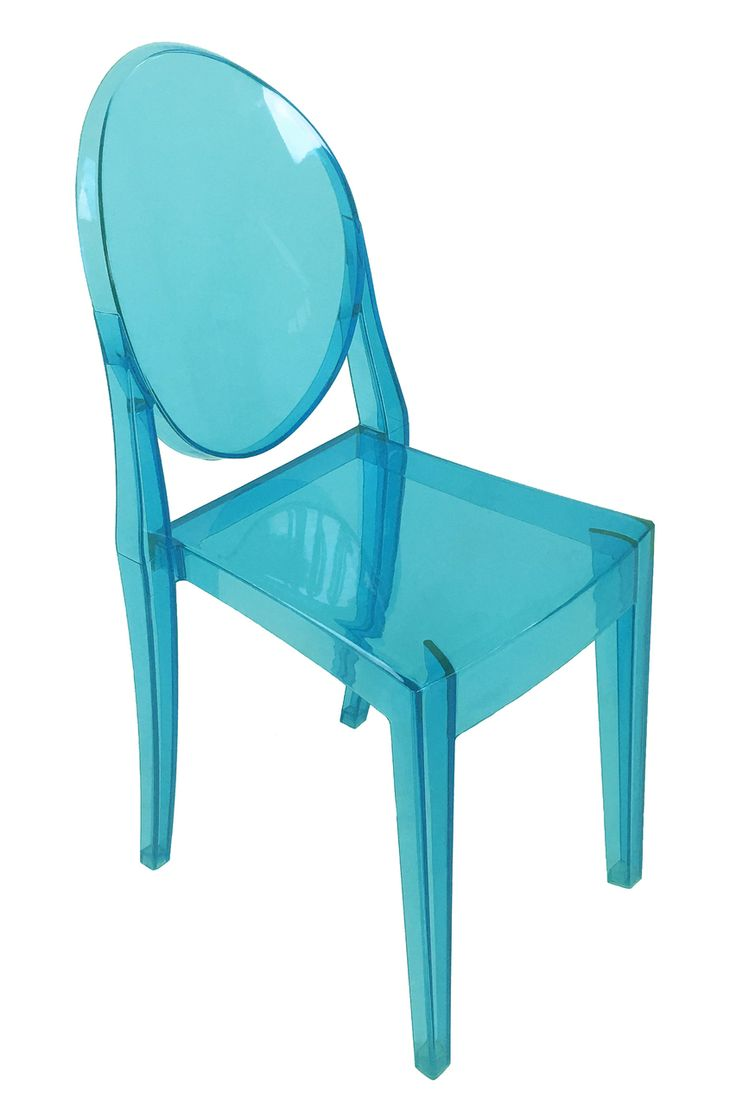 http://www.shopprice.com.au/ghost+chair