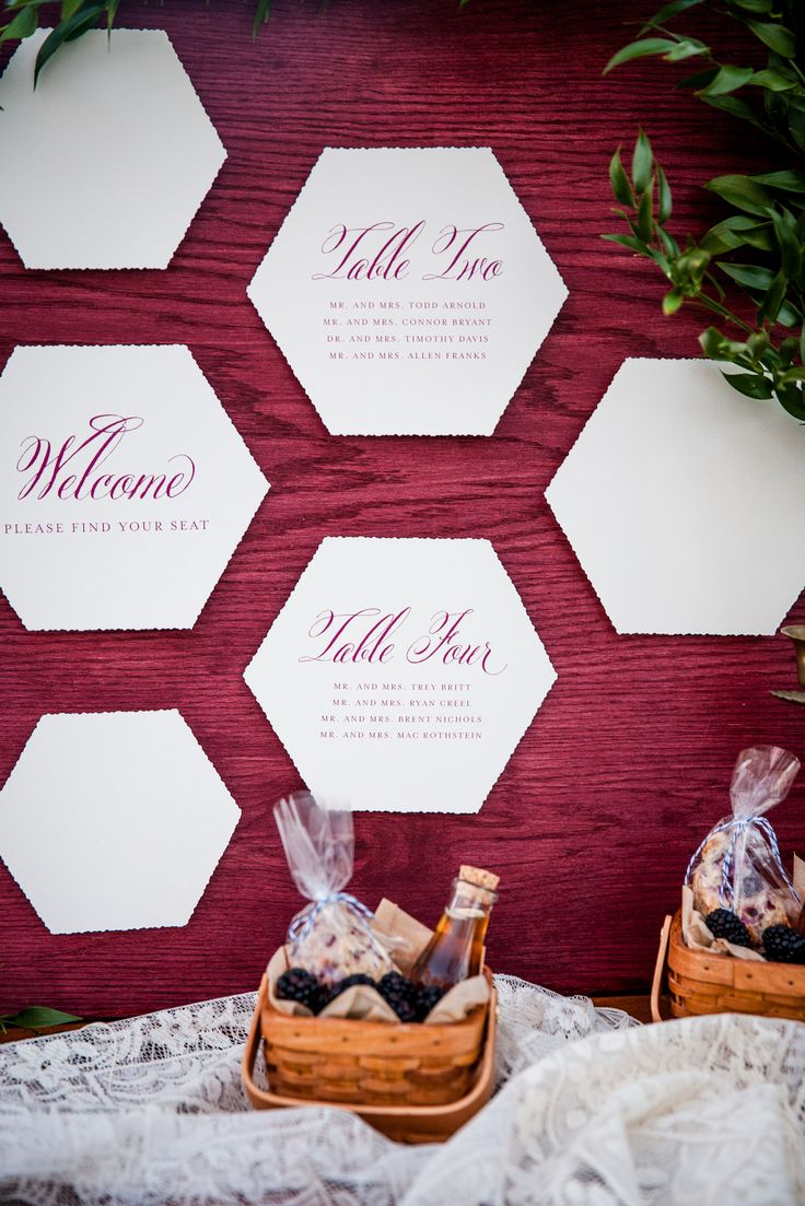 21 best Wedding images on Pinterest | Fine stationery, Paper goods ...