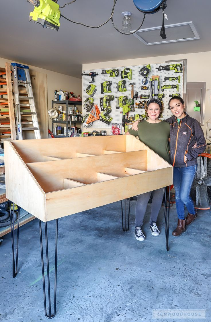Vinyl Record Storage Vinyl Record Storage Diy Vinyl Record Cabinet Record Storage