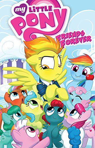 yellow dress amazon prime pony