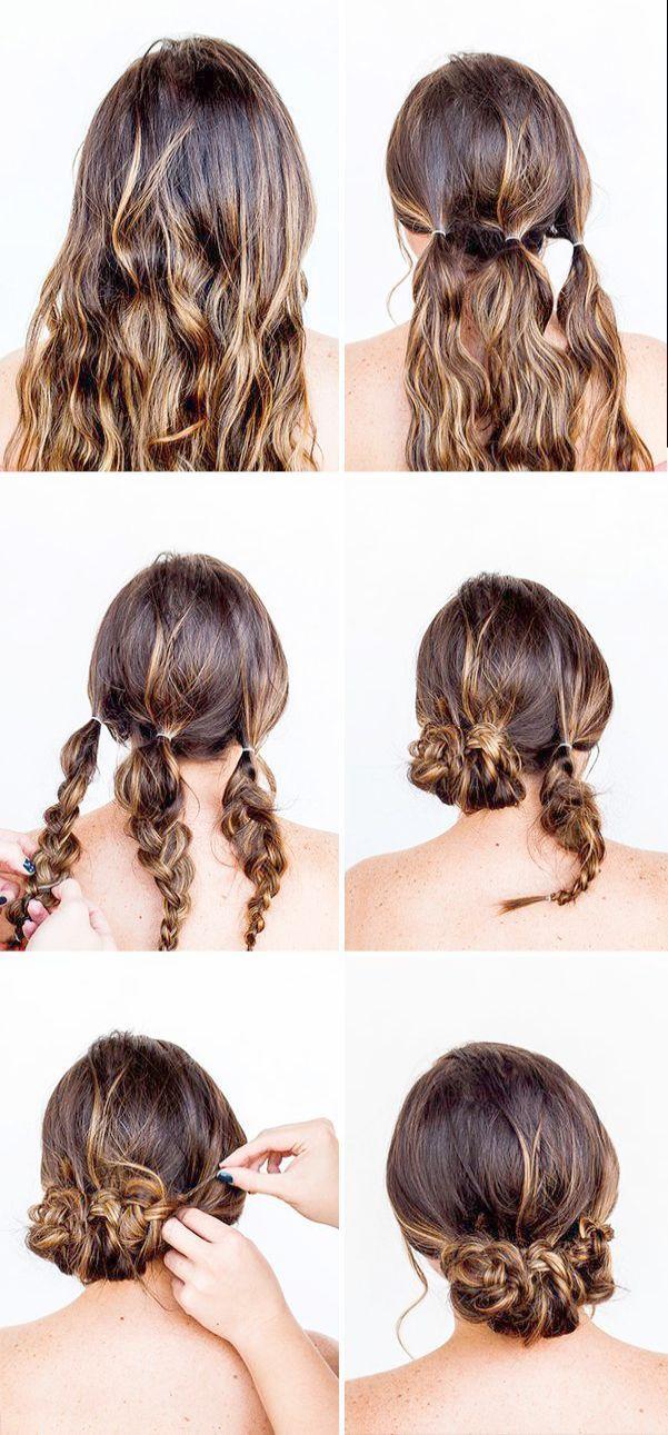 Hair Salon Spokane Off Hairless Cat Eating Easy Hair Updos Hair Tutorials Easy Hair Styles