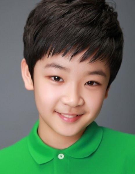 Choi Won Hong // 최원홍 / Чхве Вон Хон