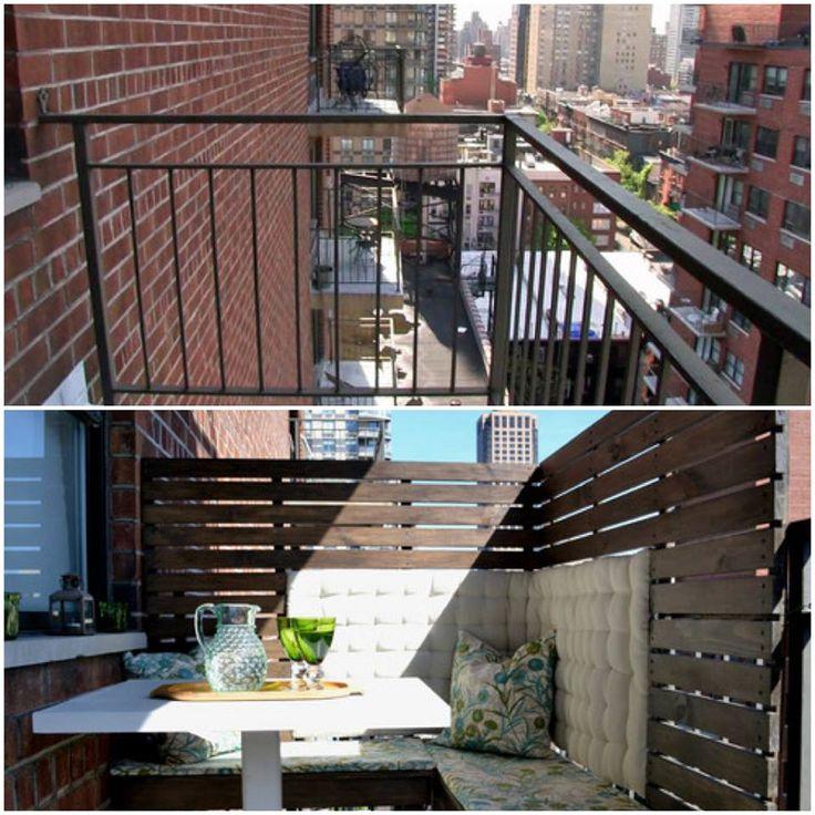 44 Best Images About Decks And Porches On Pinterest Zinc