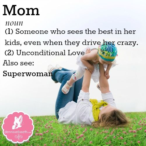 images about definition essay on pinterest   mom  being a    definition of  mom  i hope my boys see me as this
