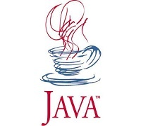 Java is a programming language. Java originally released in 1995 as a core component of 'Sun Microsystems' Java platform by James Gosling. Java is a general-purpose, concurrent, class-based, object-oriented language that is specifically designed to have as few operation dependencies as possible.