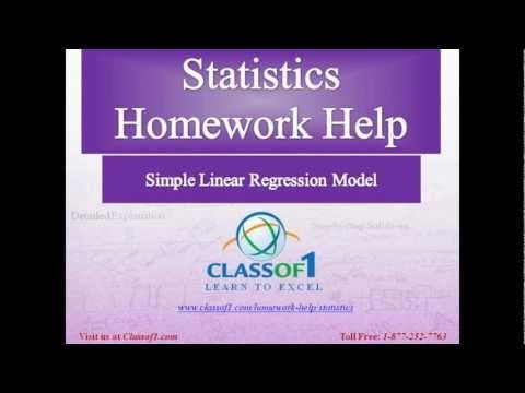 Cpm homework help health network