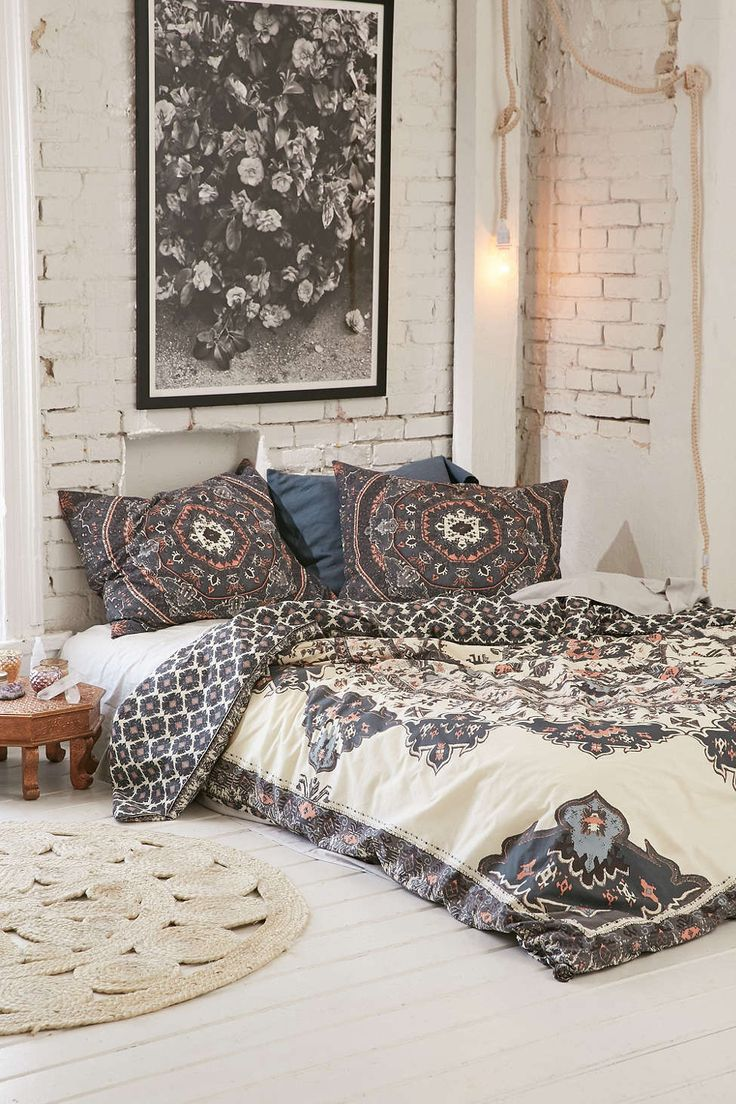 Top Dorm Bedding Ideas – SOCIETY19