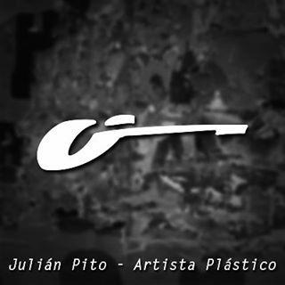 #artist #brand #marca