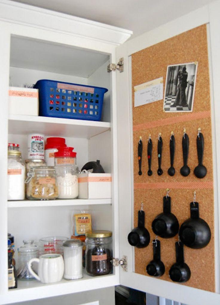 Ideas For Kitchen Organization  organization definition organizational culture ppt psychology books #13251633