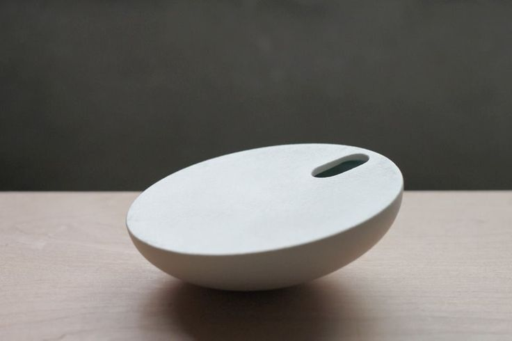 岡崎 達也 @ ttyokzk ceramic design