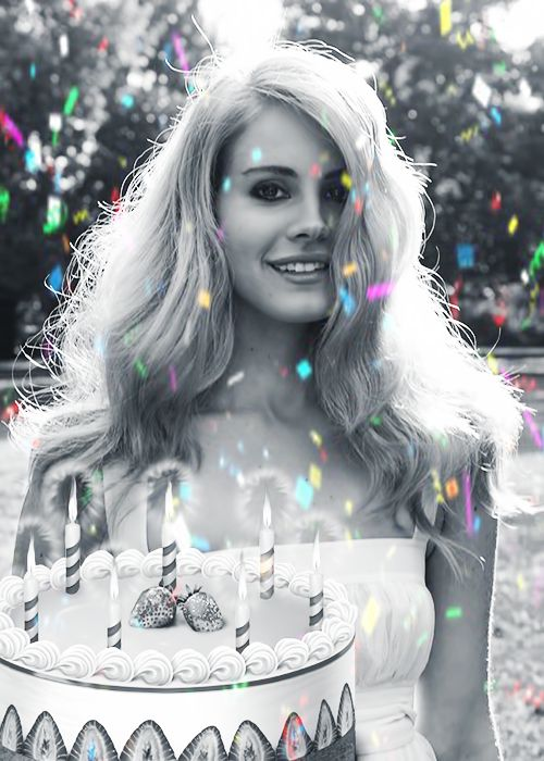 11 Best Lana Del Rey Images On Pinterest Ldr Beautiful People And