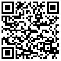 QRcode for Conception Date Calculator for iPhone