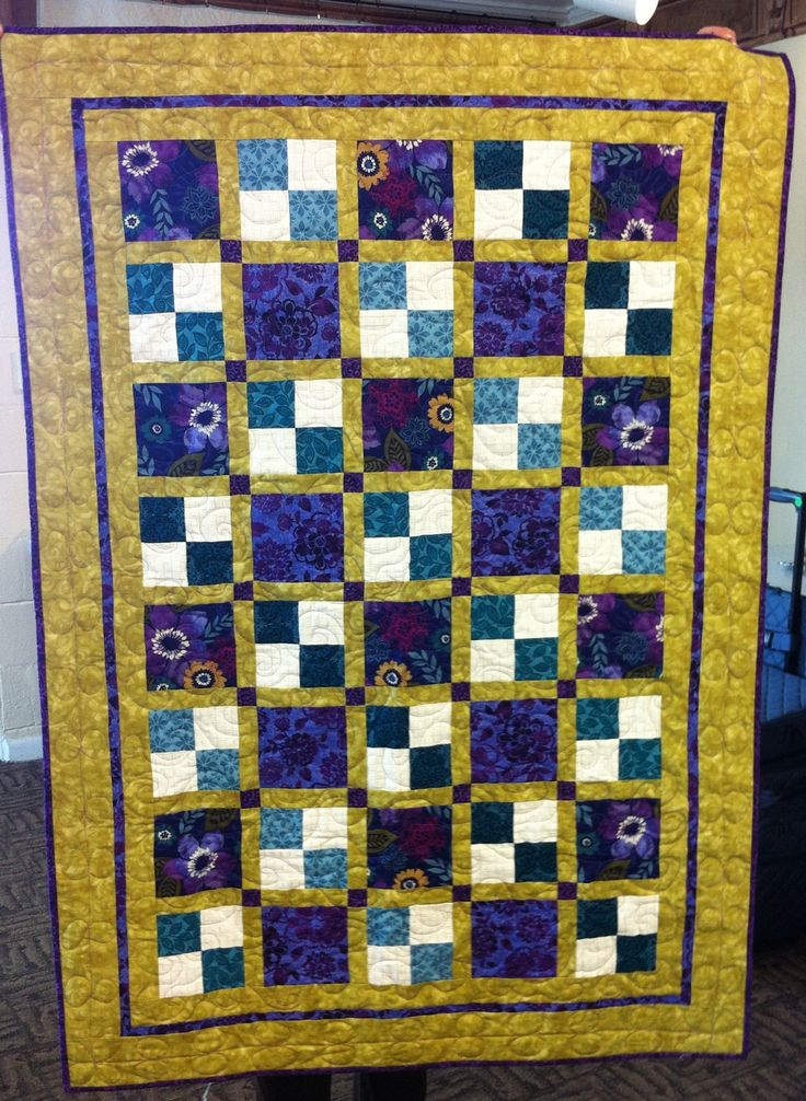 Quilt Patterns For College Students : 21 best images about Purdue Quilts on Pinterest Crafting, Oregon ducks and Quilt