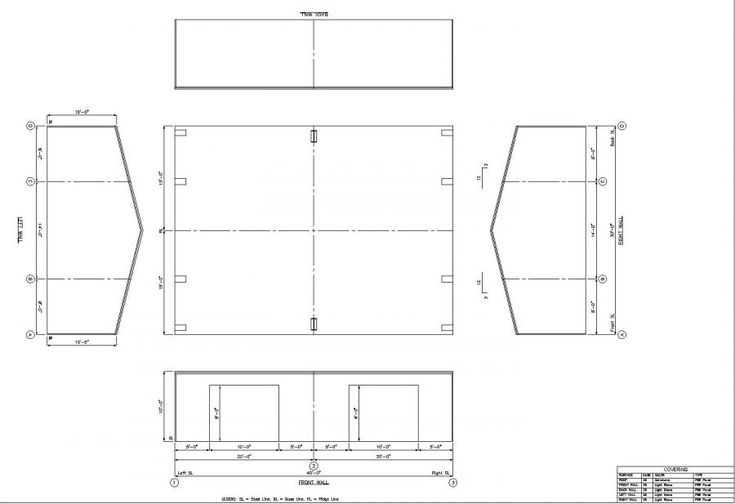 30' x 40' x 10' Steel Building for Sale - Portland , TN 37148 | LTH Steel Structures kit for potential home building