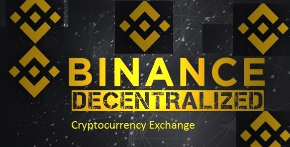 binance , #crypto , #currency , #cryprocurrency , #exchange