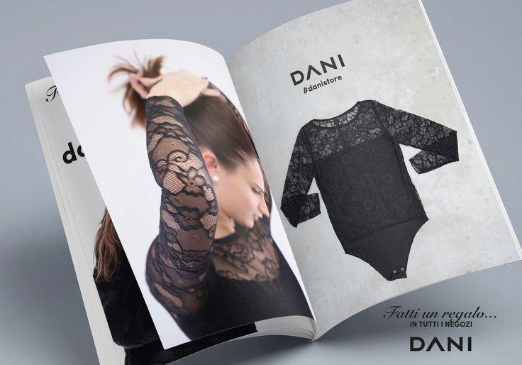 Catalogo #DANI #aw2015, lo trovi in tutti i negozi: http://www.danishop.it/negozi/ . Anteprima qui: https://goo.gl/D8xF7b