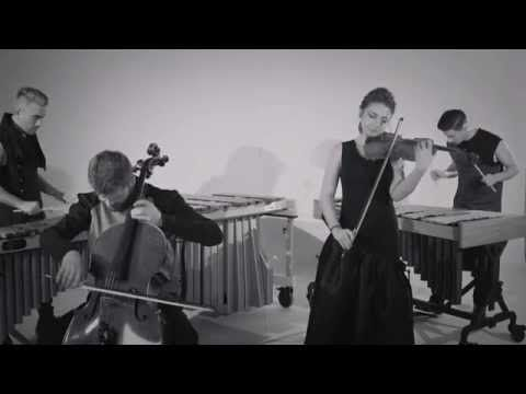 Zoli TOTH Project – Choral 147 ( Official Video) | Zoli Toth