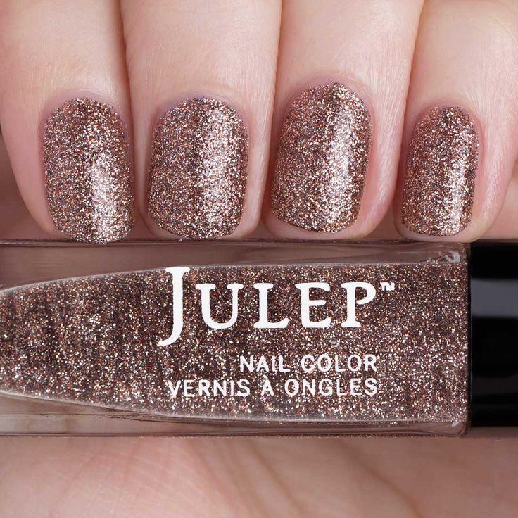 60 best Nail Polish images on Pinterest | Nail polish, Julep nail ...