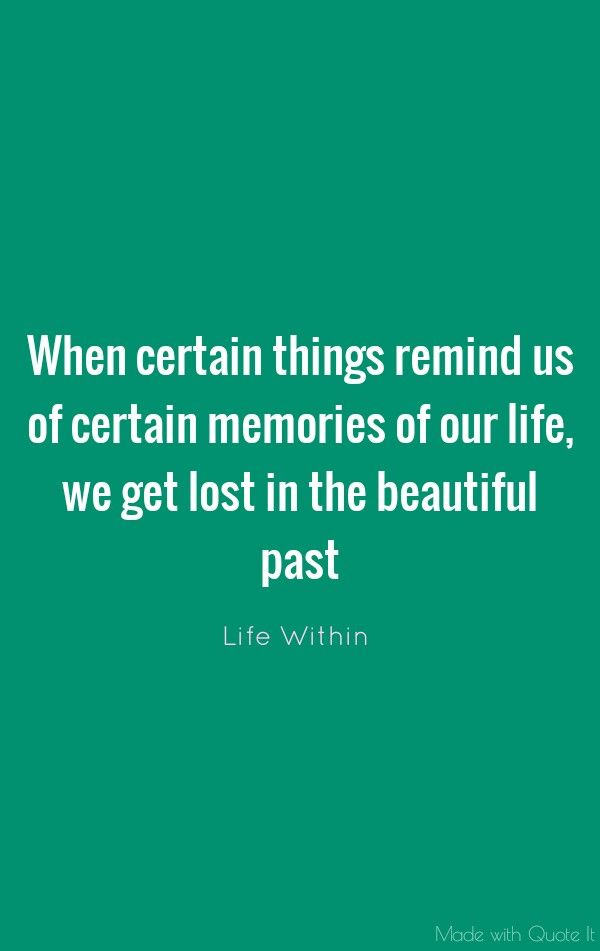 Memories Life Past Love Quotes In 2020 Past Life Love Quotes Quotes