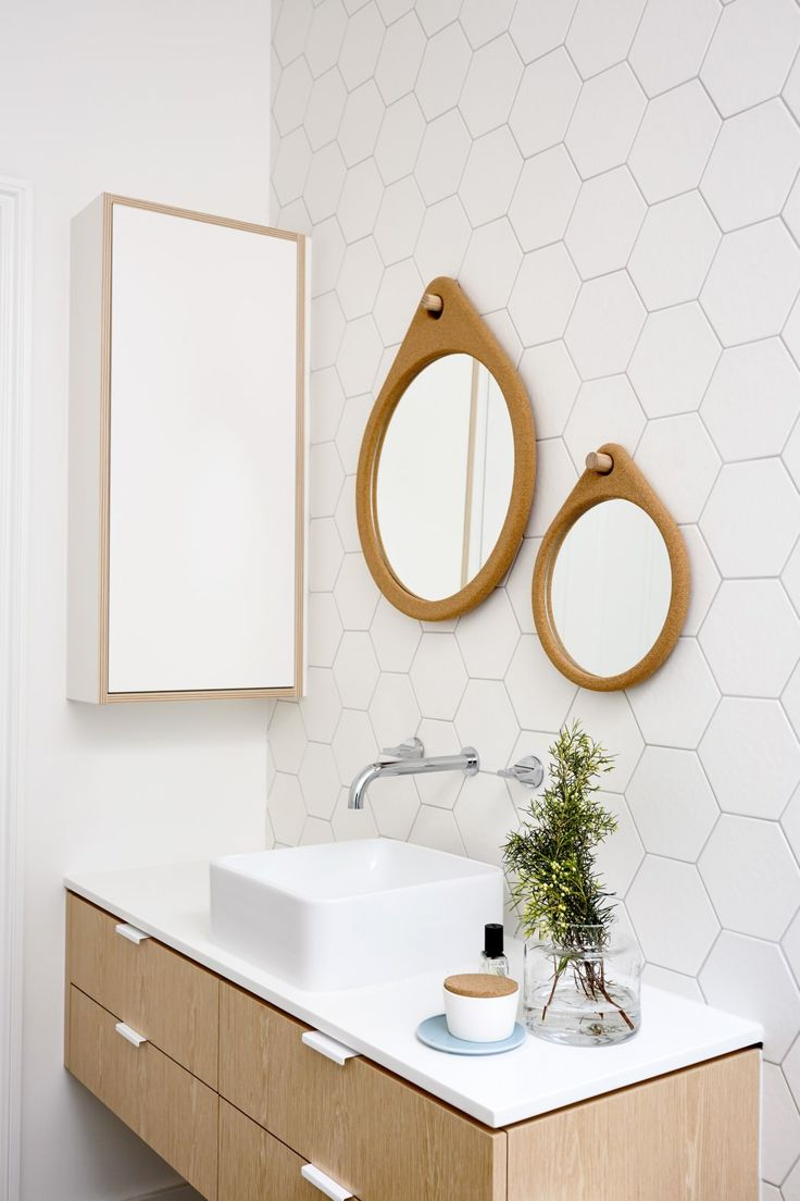 Bathroom Mirrors New Zealand 483 best bathroom images on pinterest | room, bathroom ideas and