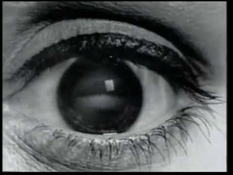Suzanne Vega - Tom's Diner (DNA 12'' Remix) (Music Video)