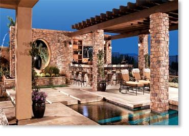 13 best Fountains and Pools images on Pinterest