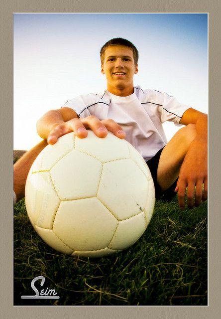 Senior Boy Sports (maybe an idea @Leslie Lippi Lippi Lippi Riemen Fodrocy)