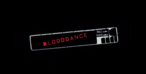 BLOODDANCE