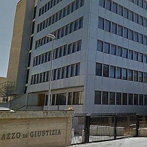 Offerte di lavoro Palermo  La procura di Trapani chiedeva l'ergastolo. Il piccolo trovato morto nel suo letto nel 2014 aveva solo cinque anni  #annuncio #pagato #jobs #Italia #Sicilia Uccise il figlio con gli antidepressivi: condannata a 24 anni