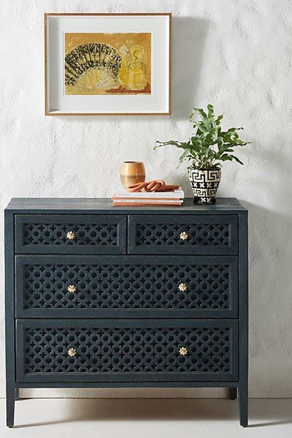 These Are The Best Black Friday Furniture Sales To Shop In 2020 Black Friday Furniture Sale Black Friday Furniture Home Decor