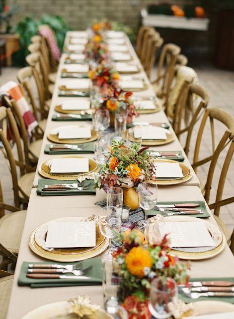 Al fresco queda mesa de jantar configuração de Judy Pak Fotografia