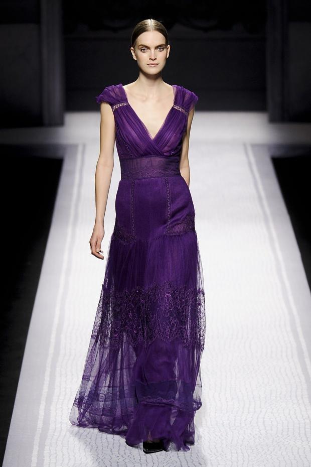 Mejores 51 imágenes de design. fashion. en Pinterest   Alta costura ...
